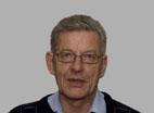 Jørgen Turking