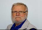 Niels Jonassen